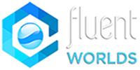fluentworlds-200-x-100