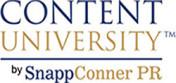 snapp-university-logo A