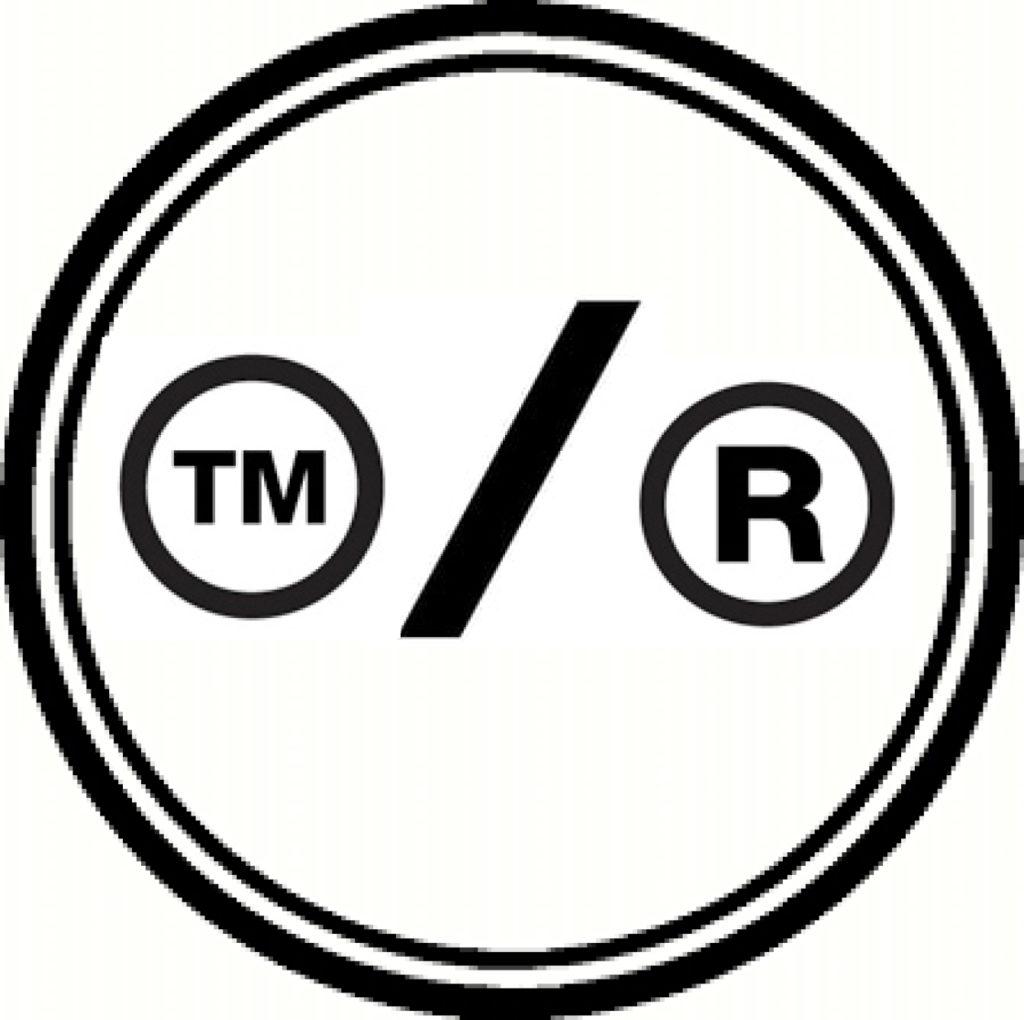 Trademarkregistered Utah Genius