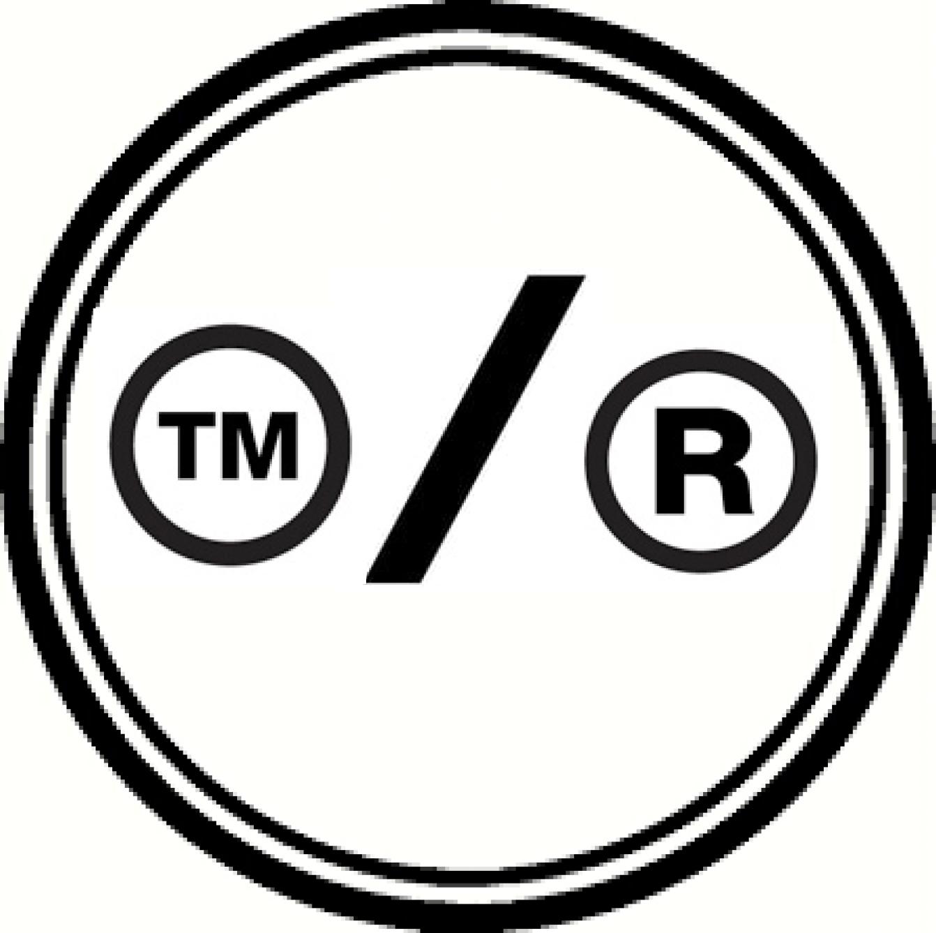 Trademarkregistered utah genius buycottarizona Choice Image